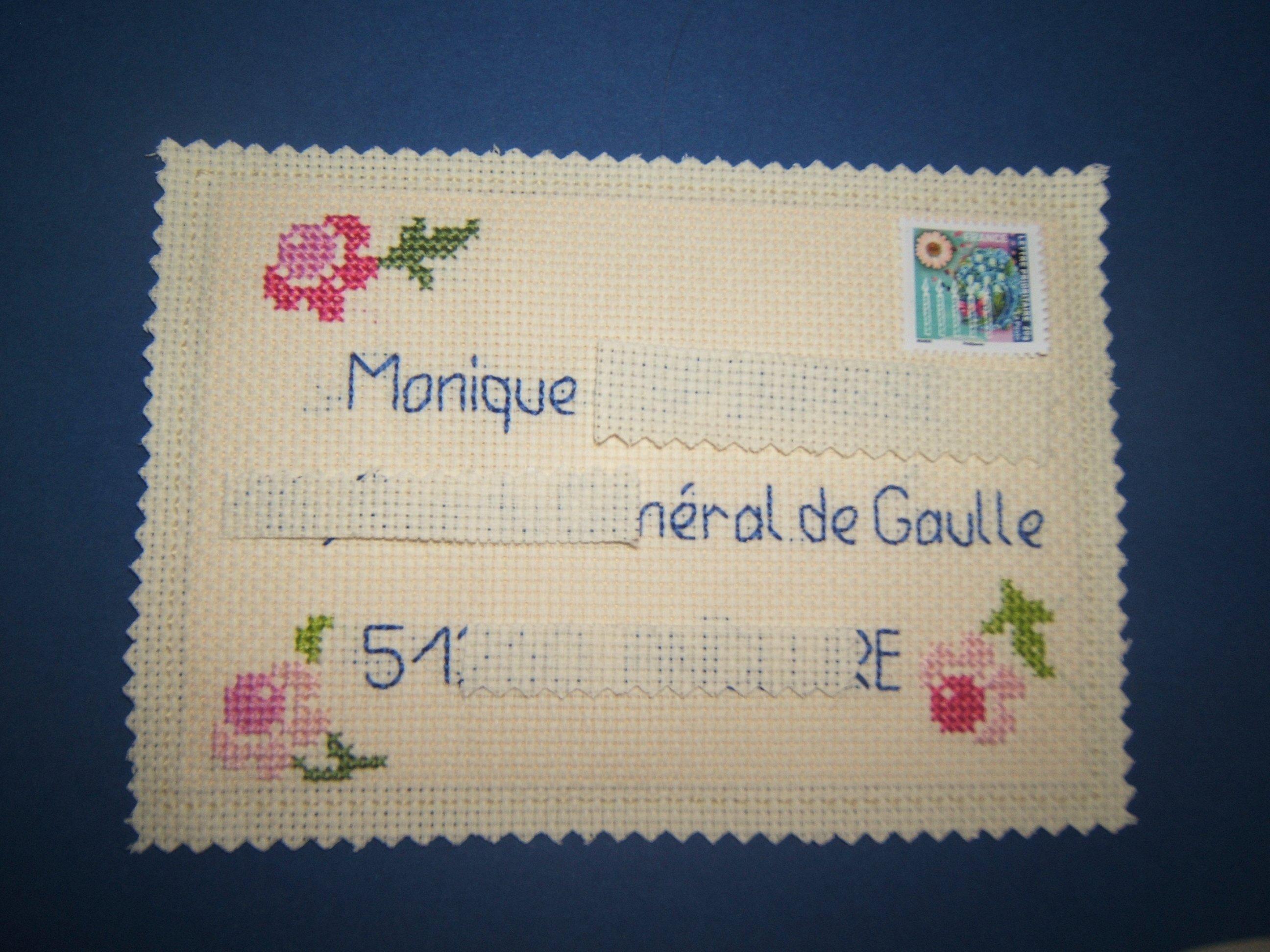 Un Joyeux Anniversaire à Monique Et Nicole Bienvenue Chez Aline