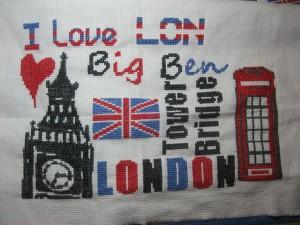 Neuvième étape du sal London dans Mes sal en cours img_3728-300x225